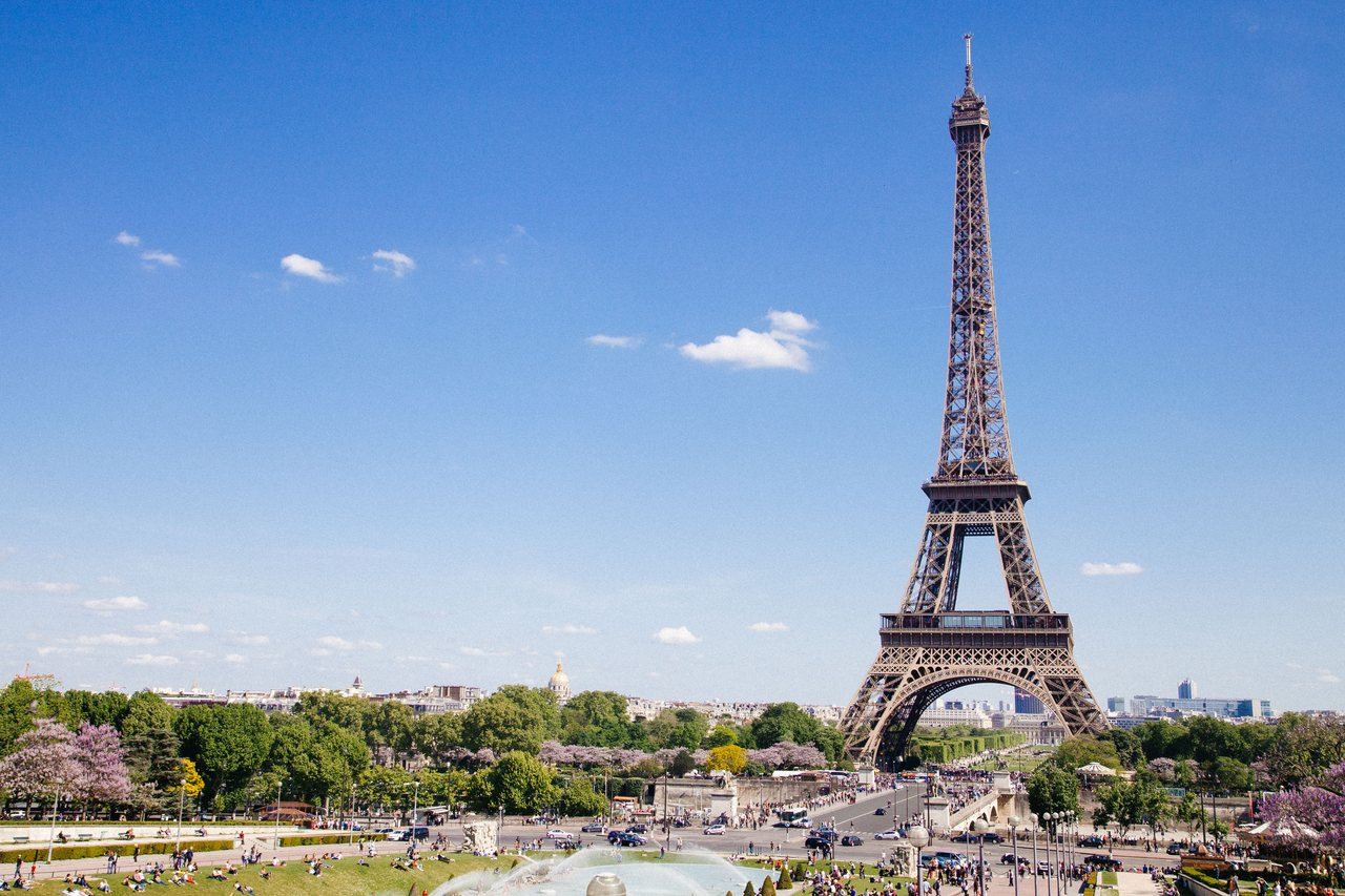 You are currently viewing France quarantine throws holiday plans for Brits into chaos