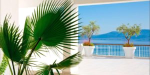 15% off All-Inclusive Club Med to Gregolimano, Greece