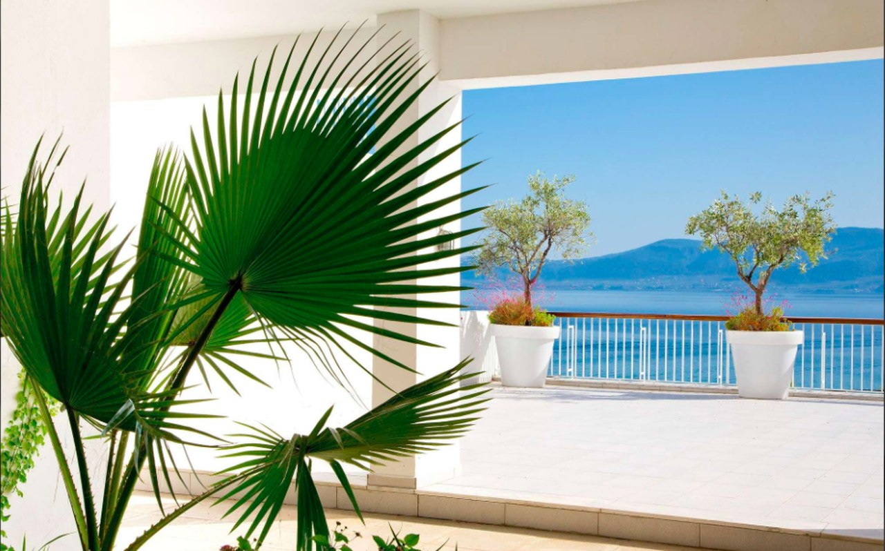 You are currently viewing 15% off All-Inclusive Club Med to Gregolimano, Greece