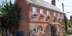 Hotel Review: La Fosse, Cranborne, Dorset, England [2020 UPDATE]