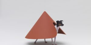 Architecture for Dogs, Japan House (London, 19 September 2020 – 10 January 2021)