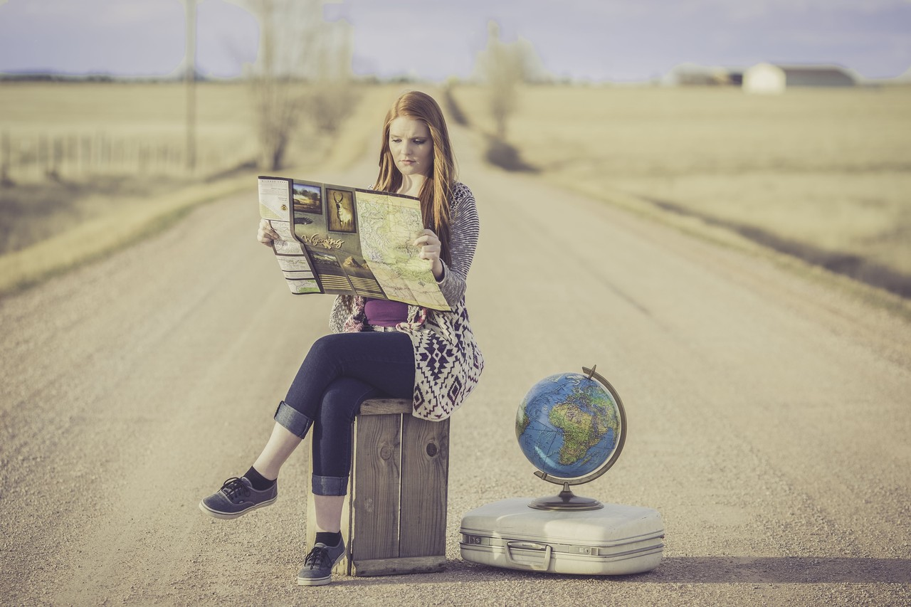 You are currently viewing Last minute changes in quarantine rules is changing the way the bold book travel
