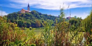 Why you should put Slavonia and Baranja in Croatia on your Bucket List