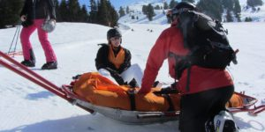 Can I get travel insurance that will cover me for ski and Covid if I travel against FCO advice?