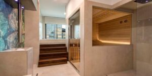 iQ Hotel Milano: A Smart Hotel with Spa in the Heart of Milan