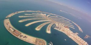 Returning Dubai holidaymakers to the UK forced to quarantine