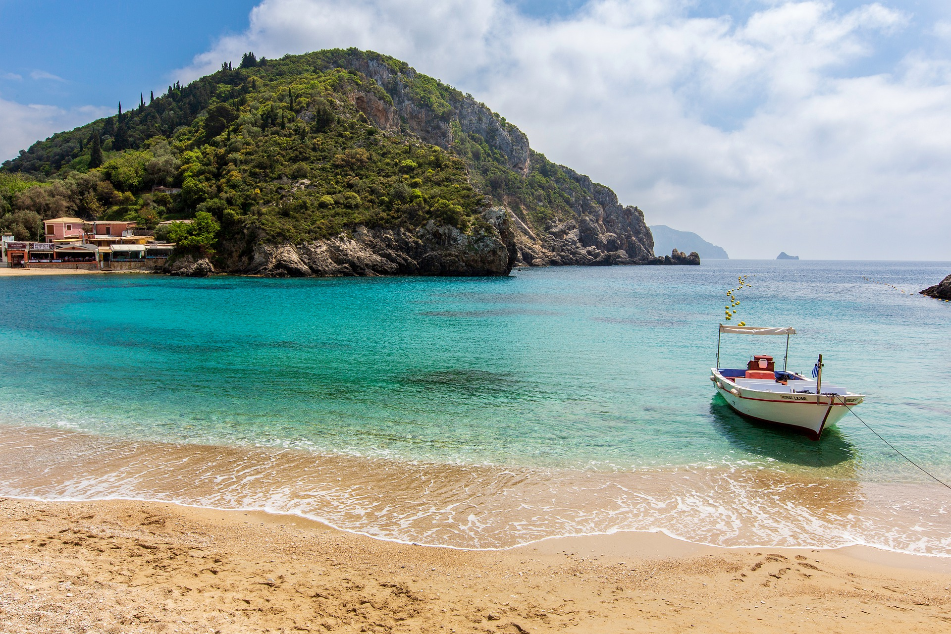 Jet2holidays offering £100 off pp on every holiday