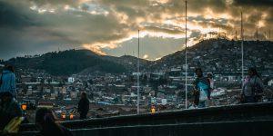 How to Visit Cusco & Machu Picchu on a Budget