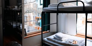 The Ultimate Guide to Staying at a Hostel