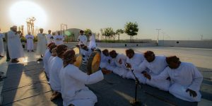 Traveling During Ramadan to Muslim Countries