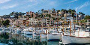 Alternative ways to enjoy Mallorca