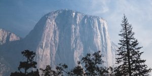 How to Take a Day Trip to Yosemite Valley