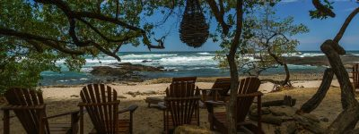 Top Costa Rica Travel Tips to Make the Most of your Trip