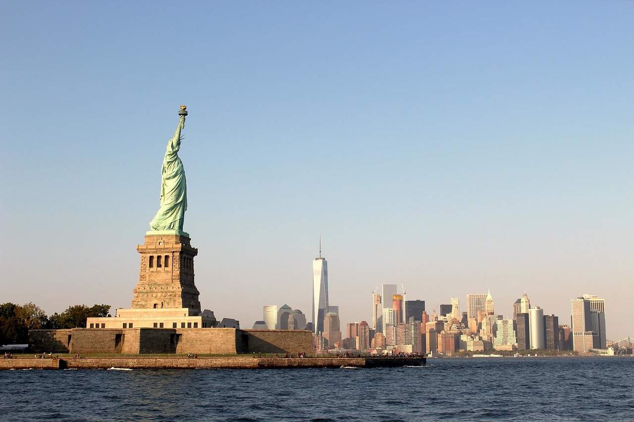 Free vaccinations to be offered to entice tourists to visit the Big Apple