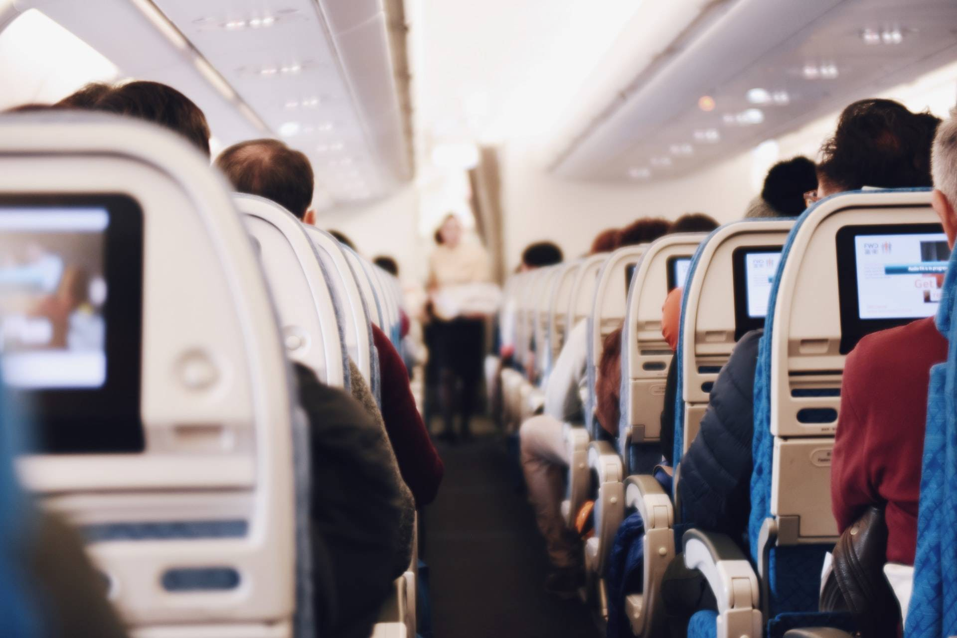 What is Travel Insurance? And Why You Need It