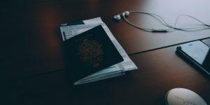 Digital Passport approved for EU travel