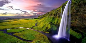 WIN a two-day tour of Iceland for two including overnight stay worth €499