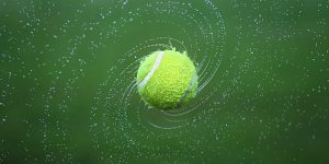 Anyone for Tennis? Tennis holidays in the UK and Europe