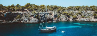 48 Hours in Mallorca, Spain