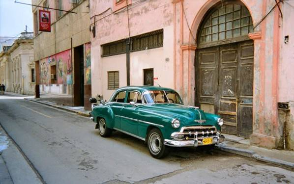 Commercial flights linking US-Cuba expected to resume in autumn