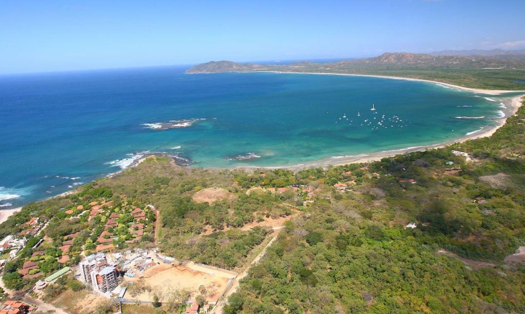 Best Destinations for Surfing Holidays Around the World