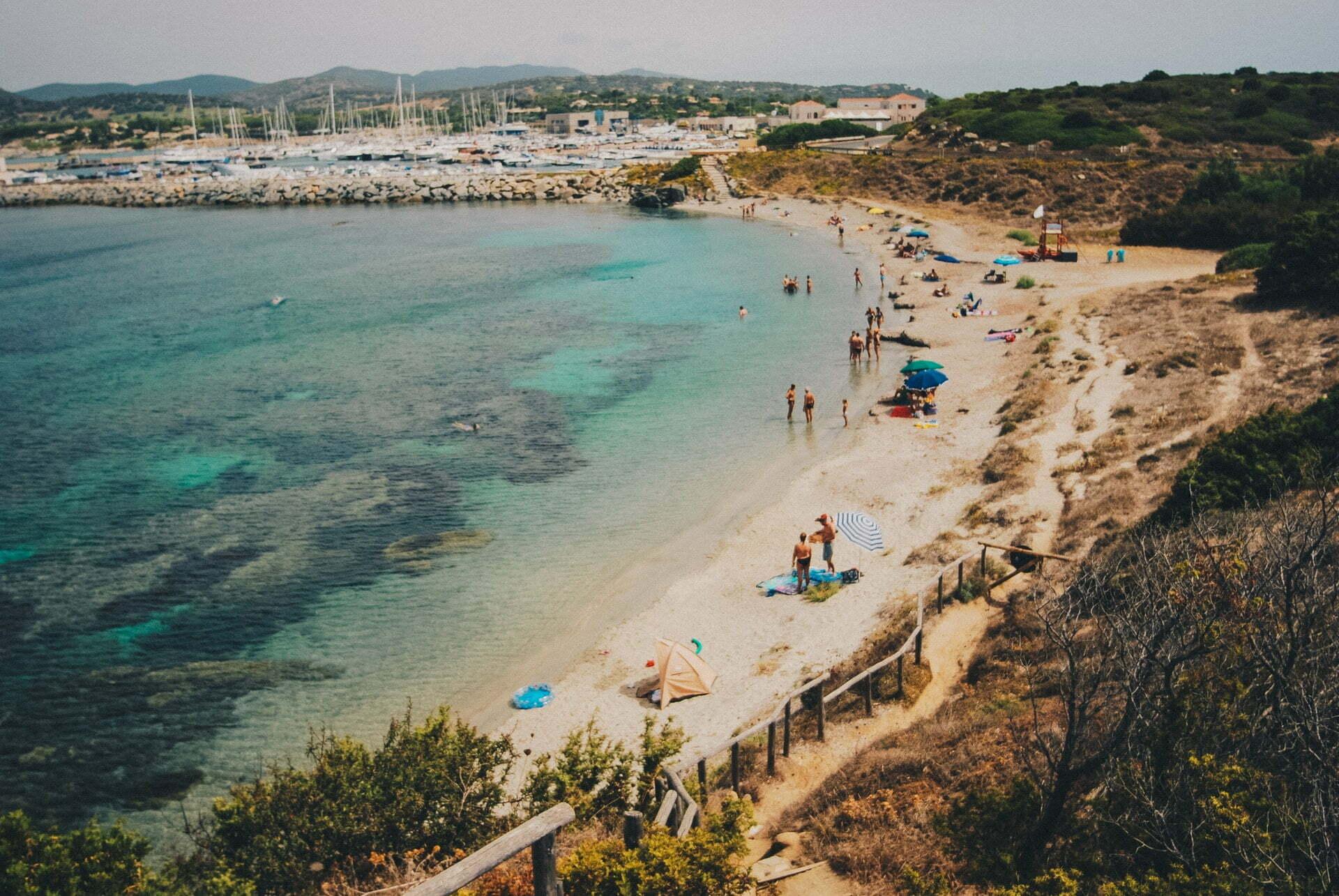 What to See in Cagliari, Sardinia