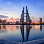 Bahrain attracts USD 40 million in tourism project investments