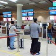 Emirates carries over 1.2 million passengers