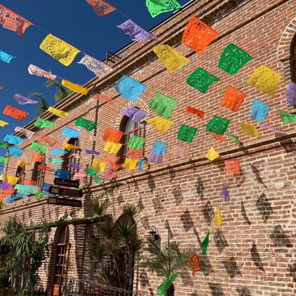 Top 3 Magical Towns To Visit in Baja California Peninsula, Mexico