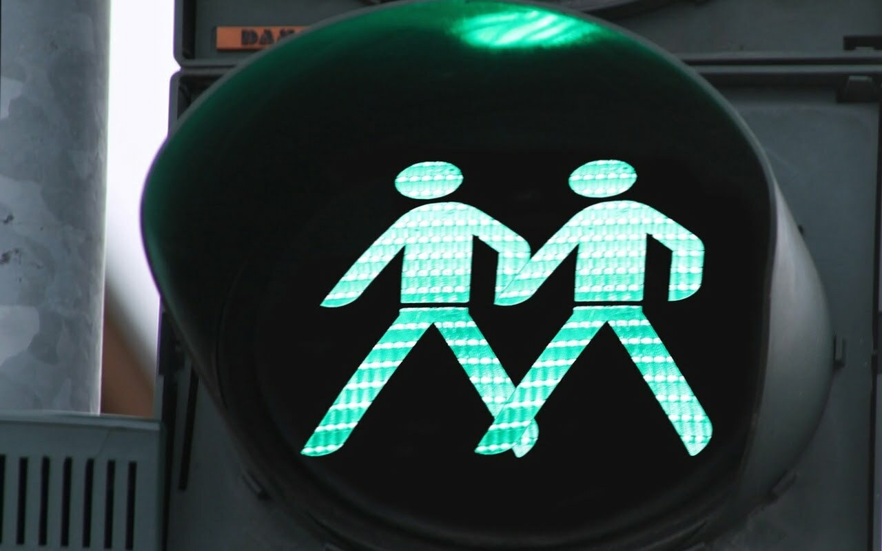 UK Traffic Light System could be scrapped by October